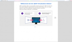 Virtualization-Station-1